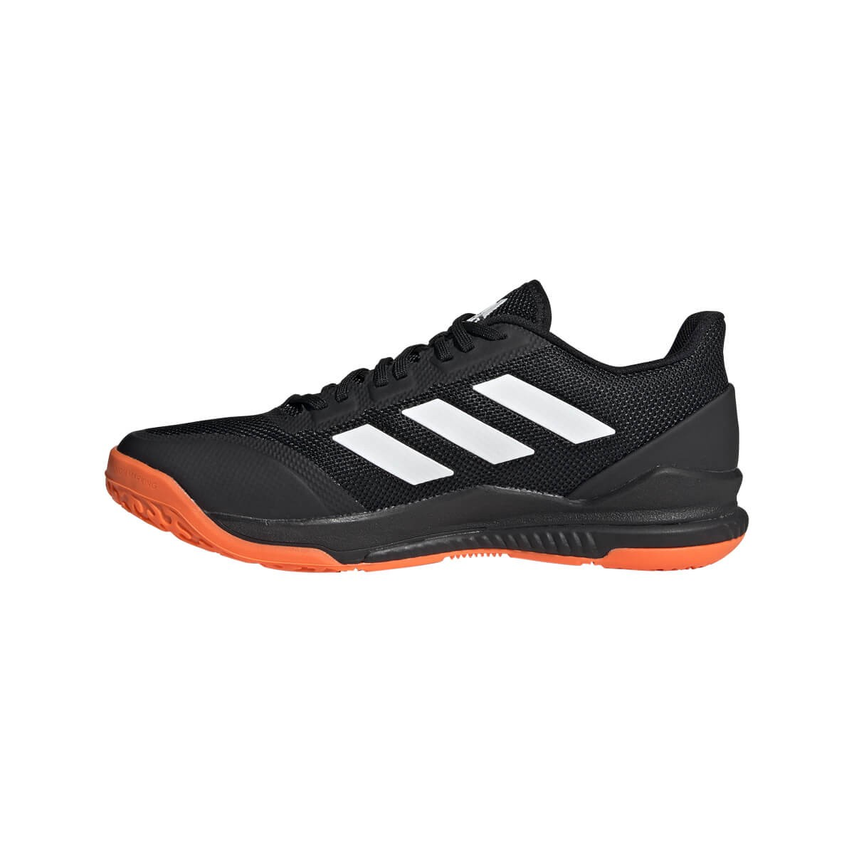 CHAUSSURES ADIDAS HOMME INDOOR STABIL BOUNCE