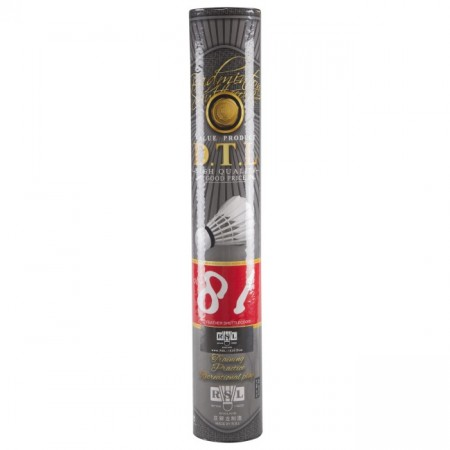Volants de badminton Plumes RSL DTL81
