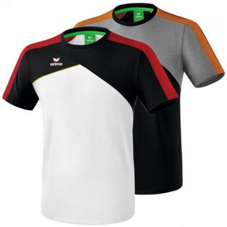 T-Shirt Erima Homme Premium One 2.0