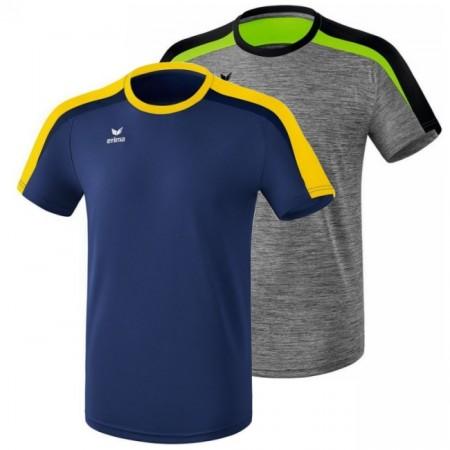 T-Shirt Erima Homme Liga Line 2.0