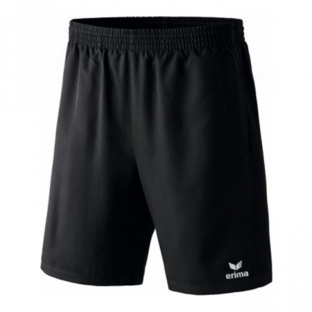 Short Erima Homme Club 1900