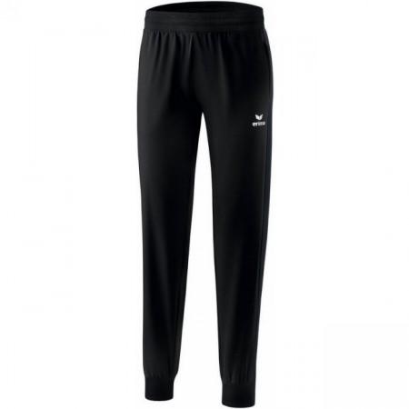 Pantalon Erima Femme Premium One 2.0