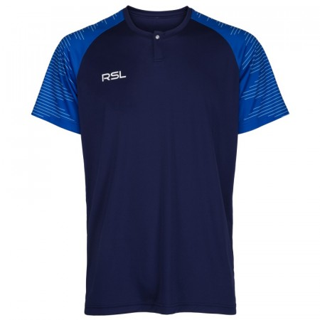 Polo RSL Homme Belfort 201907M