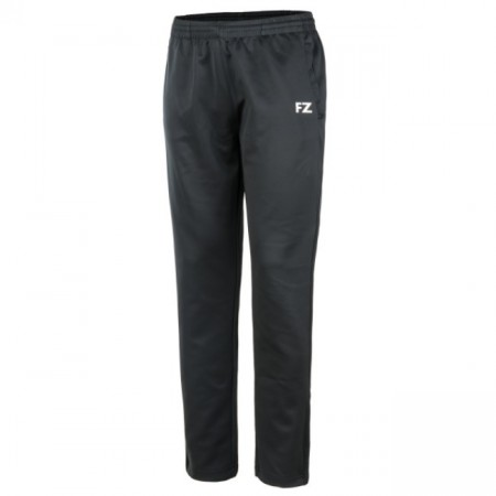 Pantalon de survêtement Forza Junior Perry