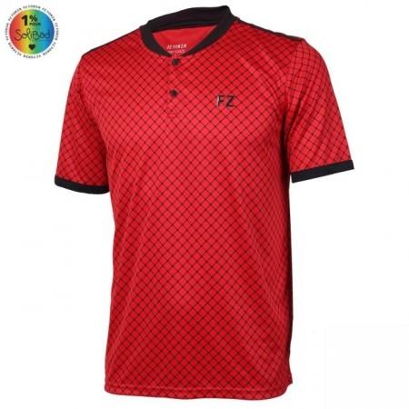 T-Shirt Forza Homme Bronx