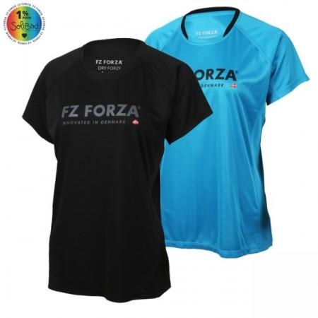 T-Shirt Forza Femme Blingley