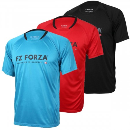 T-Shirt Forza Homme Bling