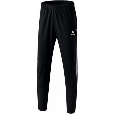 Pantalon Erima Junior 2.0