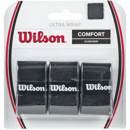 SURGRIP WILSON ULTRA GRIP WRAP
