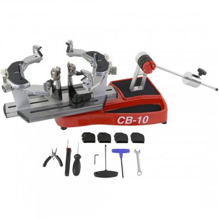 MACHINE A CORDER CB10 PRO