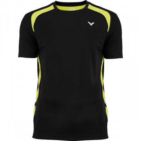 T-SHIRT VICTOR HOMME FUNCTION 6950
