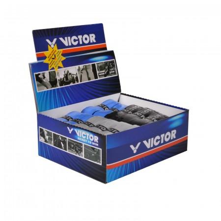 GRIP VICTOR HYPER PLUS (X25)