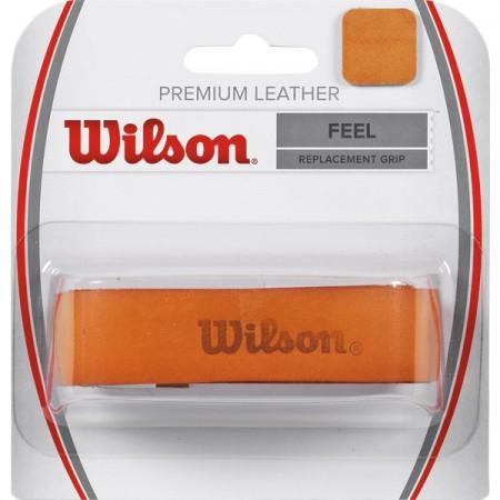 Grip Wilson Cuir Premium