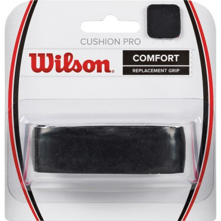 Grip Wilson Cushion Pro (x1)