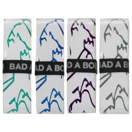 Grip Bad A Boum Imprimé (HC-SF-PT13)