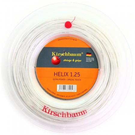 CORDAGE DE TENNIS KIRSCHBAUM HELIX (BOBINE - 200M)