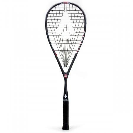 Raquette de squash Karakal Core 110