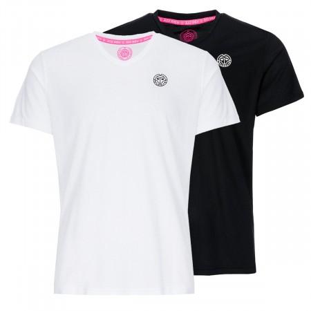 T-Shirt Bidi Badu Ted Tech