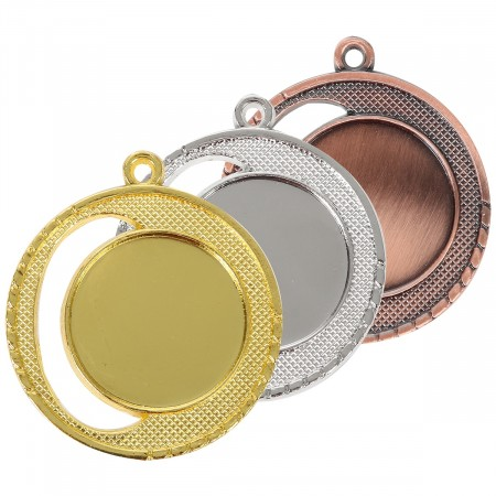 Médaille Diam 4cm M428