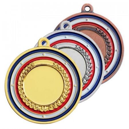 Médaille diam 5 cm M520