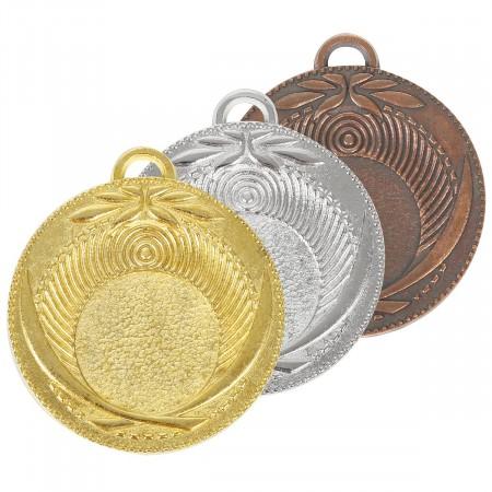 Médaille Diam 5cm M529