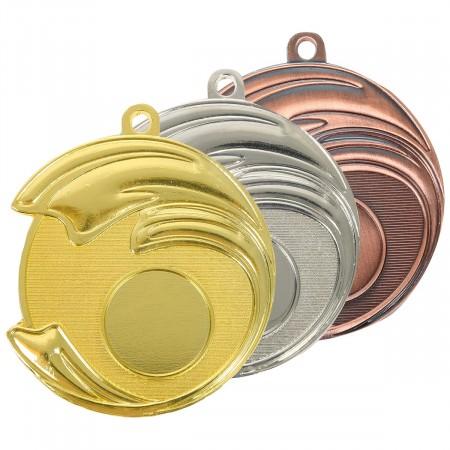 Médaille Diam 7cm M771