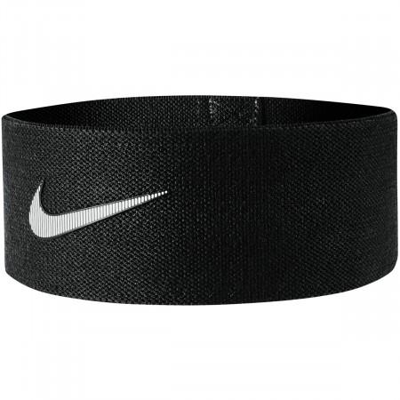 Bande de renforcement Nike