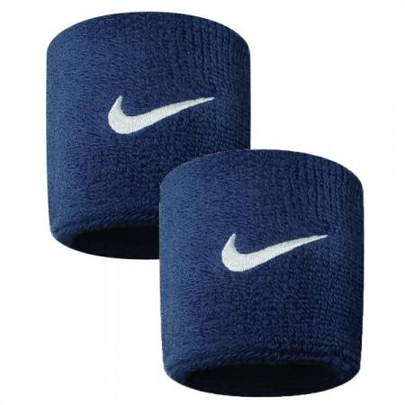 Serre Poignets Nike Swoosh
