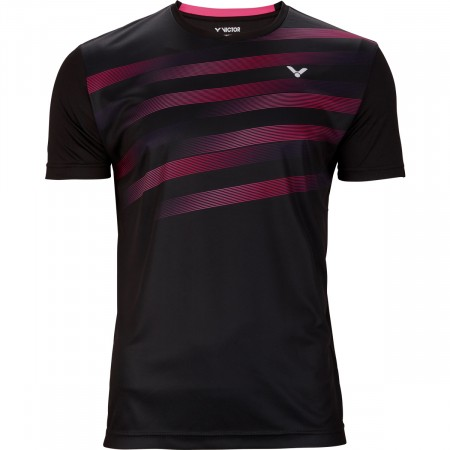 T-SHIRT VICTOR HOMME T-03101C