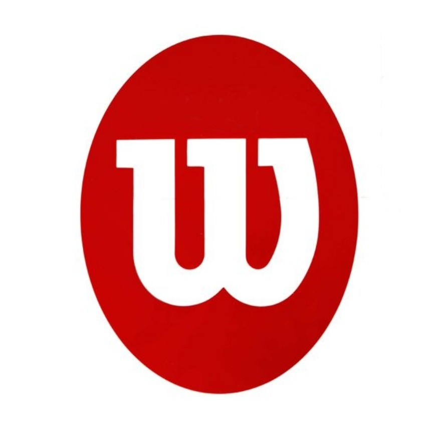 Pochoir Wilson Badminton Squash Lardesports Com