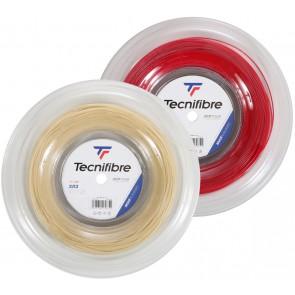 Cordage de tennis Tecnifibre XR-3 (Bobine - 200m)