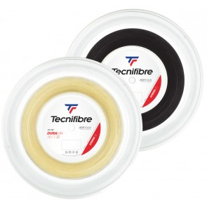 Cordage de tennis Tecnifibre Duramix HD (Bobine - 200m)
