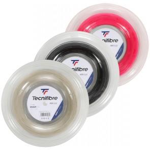 Cordage de tennis Tecnifibre Multifeel (bobine de 200m)
