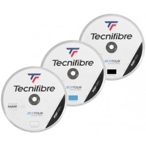 Cordage de tennis Tecnifibre Razor Code (Bobine - 200m)