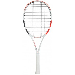Raquette de tennis Babolat Pure Strike Team (285g)