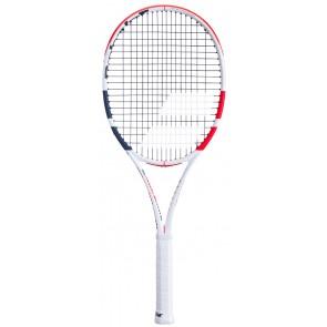 Raquette de tennis Babolat Pure Strike 16x19 (305g)