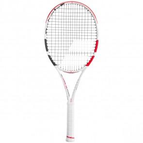 Raquette de tennis Babolat Pure Strike Lite (265g)
