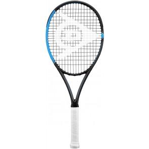 Raquette de tennis Dunlop Srixon FX 500 Lite (270g)