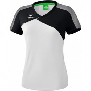 T-Shirt Erima Femme Premium One 2.0