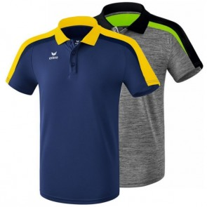 Polo Erima Junior Liga Line 2.0