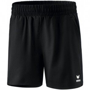 Short Erima Junior Premium One 2.0