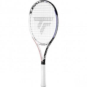 Raquette de tennis Tecnifibre T-Fight 315 RS (315g)