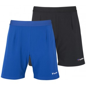 Short tecnifibre Stretch Homme