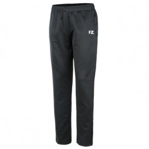 Pantalon de survêtement Forza Junior Perry