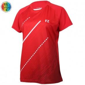 T-Shirt Forza Femme Bali