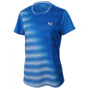 T-Shirt Forza Femme Hulda