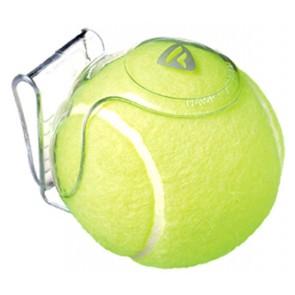 Clip Balle Tecnifibre