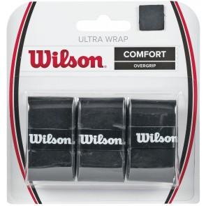 SURGRIP WILSON ULTRA GRIP WRAP