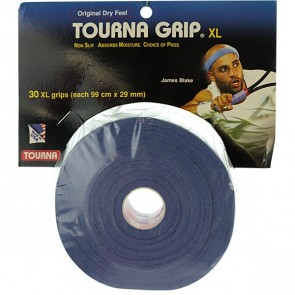 30 SURGRIPS TOURNA GRIP ORIGINAL XL