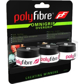 SURGRIPS POLYFIBRE OMNI
